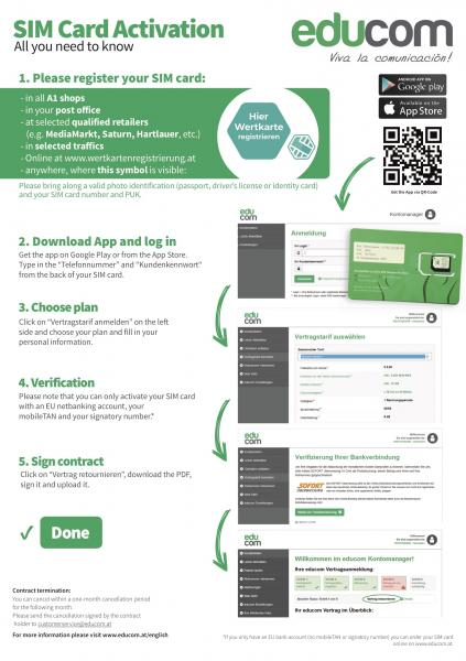 educom flyer (page 2, see PDF below)