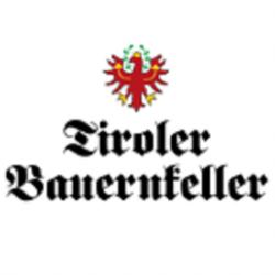 Bauernkeller logo