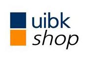 uibk shop logo