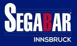 Segabar logo