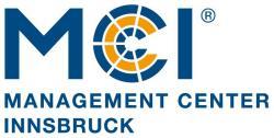 MCI logo