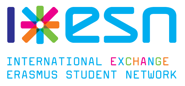 ESN_International_Logo